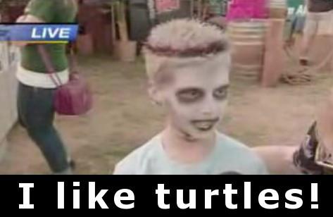 [Image: i-like-turtles_20080521185212.jpg]