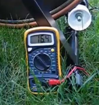 Make Your Turbo Trainer Pay 183 Cycling 183 Swinny Net