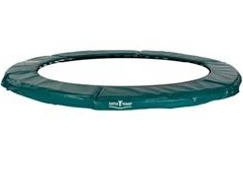 Trampoline Safety Pads 183 Fun Stuff 183 Swinny Net