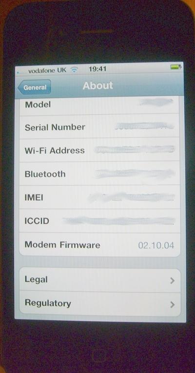 Iphone-sim-number-iccid20101001214732